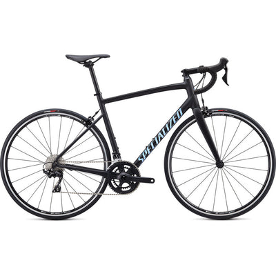 SPECIALIZED ALLEZ ELITE - 2020 (4526281228370)