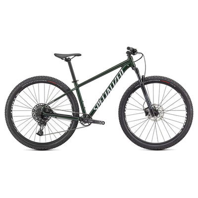 SPECIALIZED ROCKHOPPER EXPERT 29''