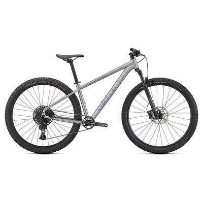 SPECIALIZED ROCKHOPPER EXPERT 29'' -  2020