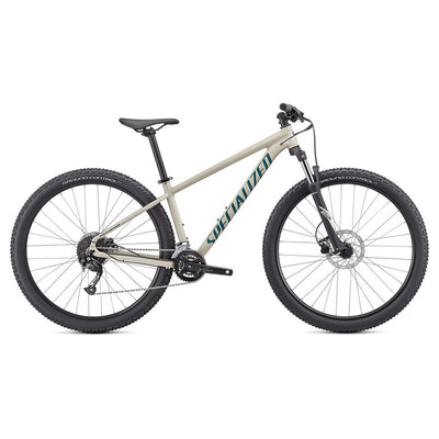SPECIALIZED ROCKHOPPER SPORT 27.5'' - 2020