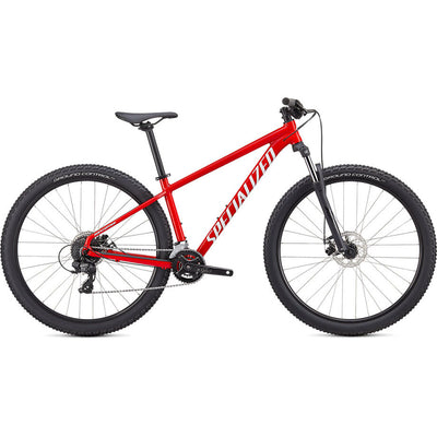 SPECIALIZED ROCKHOPPER 26'' (4857827197010)