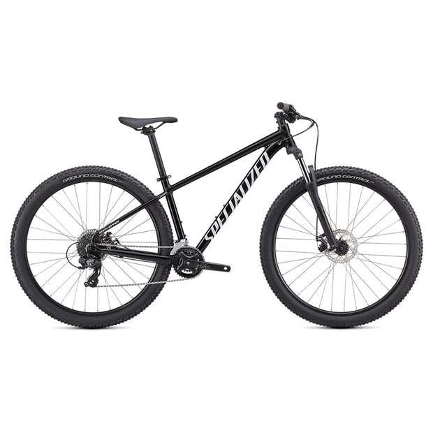 SPECIALIZED ROCKHOPPER 26''