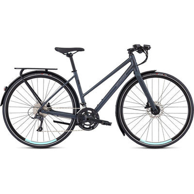 SPECIALIZED WMS SIRRUS SPORT EQ (4791561879634)