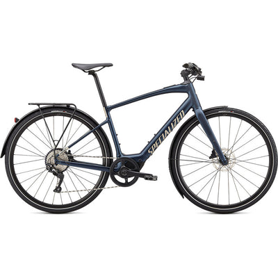 SPECIALIZED TURBO VADO SL 4.0 EQ