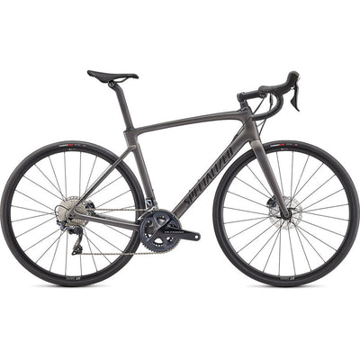 SPECIALIZED ROUBAIX COMP (4850270994514)