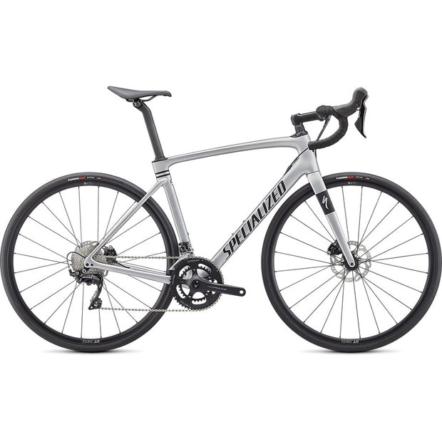 SPECIALIZED ROUBAIX SPORT (6577071882322)