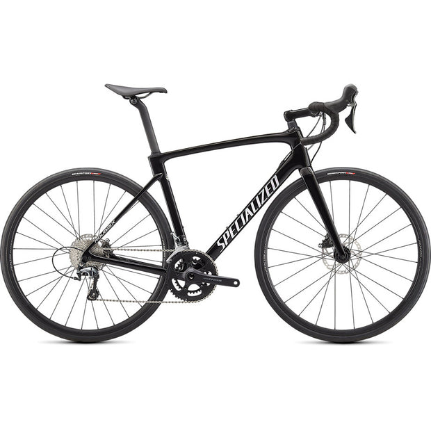SPECIALIZED ROUBAIX (6577075912786)