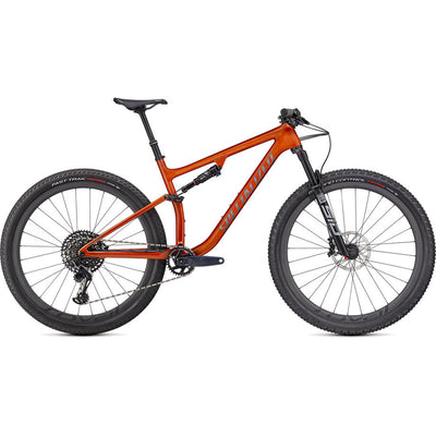 SPECIALIZED EPIC EVO EXPERT (4863414927442)