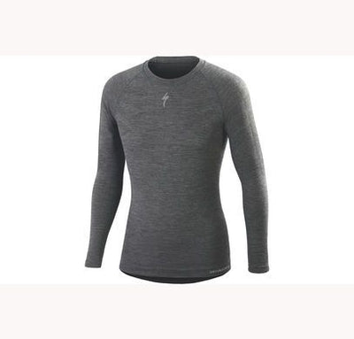 SPECIALIZED MERINO LAYER LS
