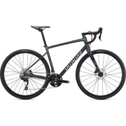 SPECIALIZED DIVERGE ELITE E5 (4328664236114)