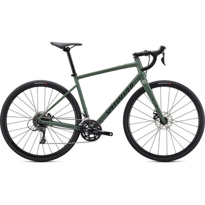 Specialized Diverge E5 (6580484833362)