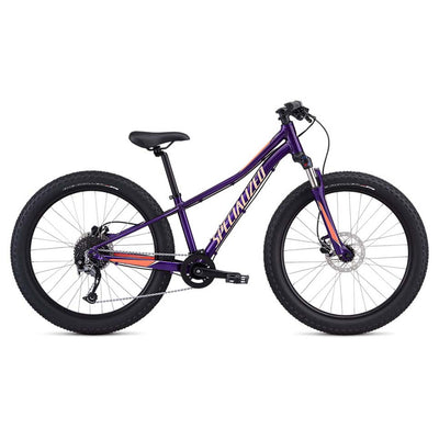 SPECIALIZED RIPROCK COMP 24'',