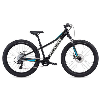 SPECIALIZED RIPROCK 24''