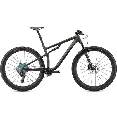 Specialized S-WORKS Epic (6579671105618)