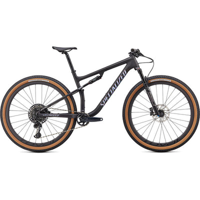 SPECIALIZED EPIC EXPERT (4857582846034)