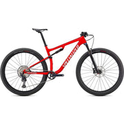 SPECIALIZED EPIC COMP (4857606668370)
