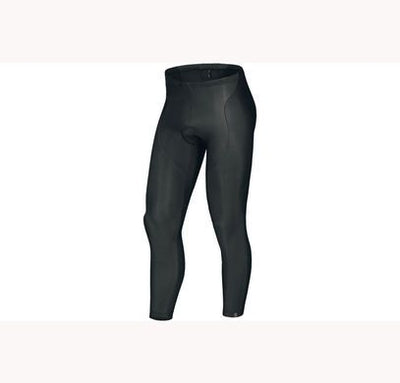 SPECIALIZED KID THERMINAL RBX SPORT TIGHT