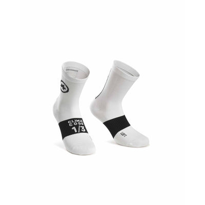 ASSOS SUMMER SOCKS (4870158614610)