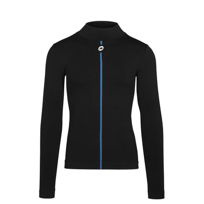 ASSOS WINTER LS SKIN LAYER (4869141528658)