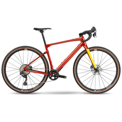 BMC URS 01 TWO - 2020 (4857812058194)