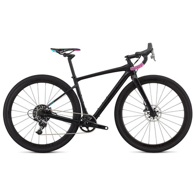 SPECIALIZED DIVERGE EXPERT X1 MIXTAPE