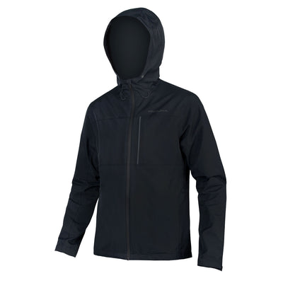ENDURA HUMMVEE WATERPROOF JACKET - MAND (4941404242002)