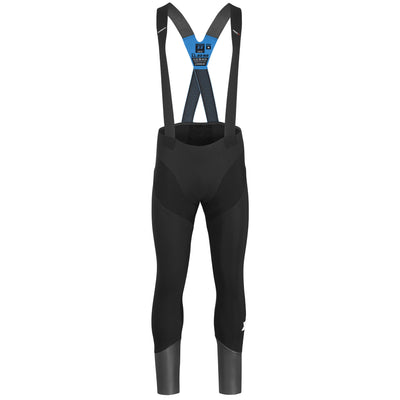 ASSOS EQUIPE RS WINTER BIB TIGHTS - MAND (4865367834706)