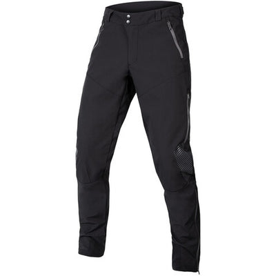 ENDURA MT500 SPRAY TROUSER - MAND (4382298603602)