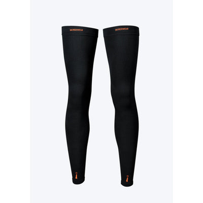 Incrediwear - recovery leg sleeves (4953640697938)