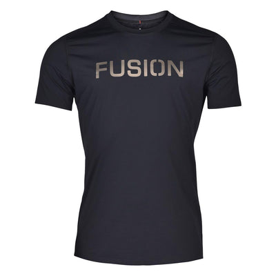 FUSION C3 RECHARGE T-SHIRT - MAND (4844535578706)