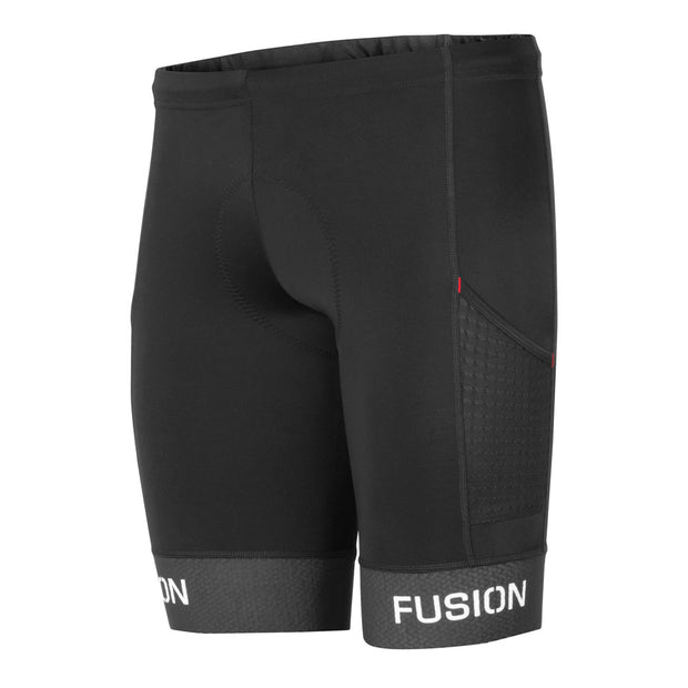 FUSION PWR TRI TIGHTS POCKET - UNISEX (2446319878226)