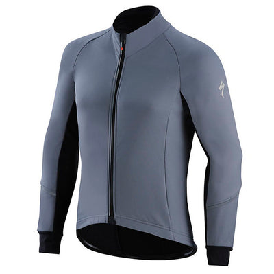 SPECIALIZED ELEMENT RBX COMP JACKET HV