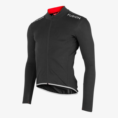 FUSION SLI CYCLING JACKET (2446311751762)