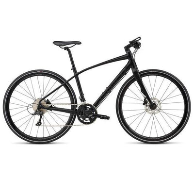 SPECIALIZED VITA ELITE - 2017
