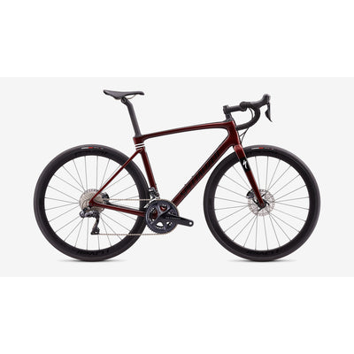 SPECIALIZED ROUBAIX EXPERT - 2020 (4521573417042)