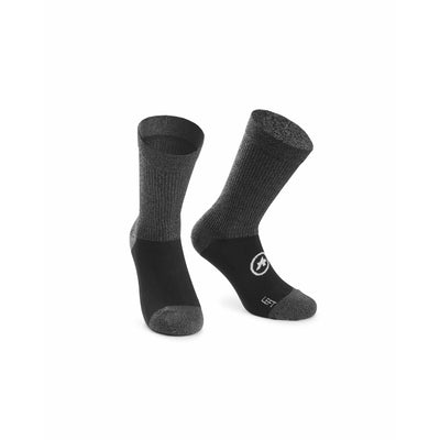 ASSOS TRAIL SOCKS (4870192693330)