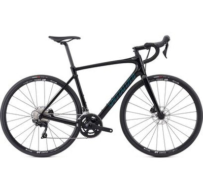 SPECIALIZED - ROUBAIX SPORT 2019