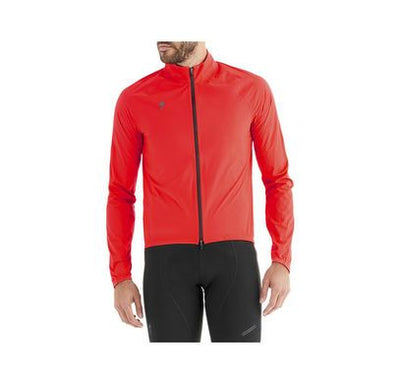 SPECIALIZED DEFLECT H2O PAC JACKET - MAND
