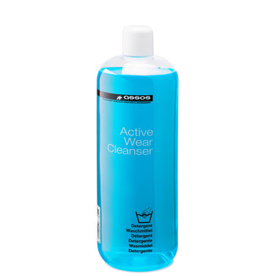 ASSOS ACTIVE WEAR CLEANSER 1L (4855314546770)