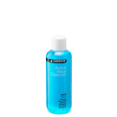 ASSOS ACTIVE WEAR CLEANSER 300ML (4855304781906)