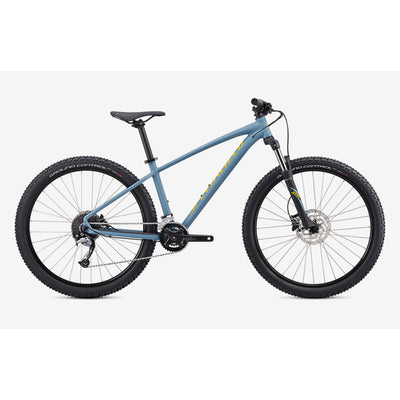 SPECIALIZED PITCH COMP 2X 27,5""