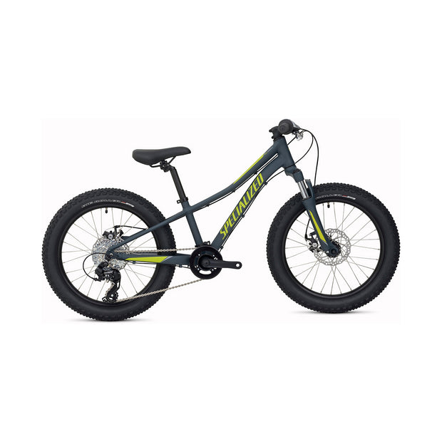 SPECIALIZED RIPROCK 20''