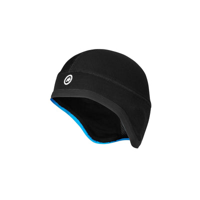 ASSOS CAP WINTER (4869068718162)