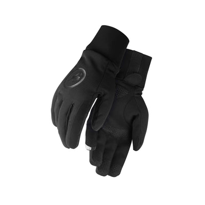 ASSOS ULTRAZ WINTER GLOVES (4869065998418)