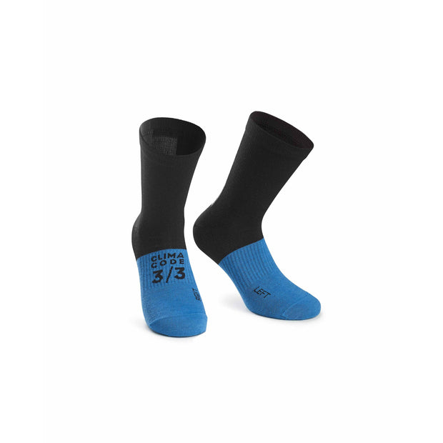ASSOS ULTRAZ WINTER SOCKS (4870151110738)