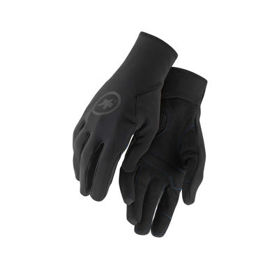 ASSOS WINTER GLOVES (4869064491090)