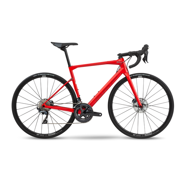 BMC ROADMACHINE 02 TWO - 2020 (4567625400402)