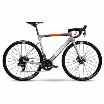 BMC TEAMMACHINE SLR02 DISC ONE 2020 (2481401462866)