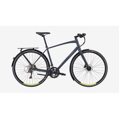 SPECIALIZED MENS SIRRUS SPORT EQ