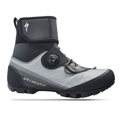SPECIALIZED DEFROSTER MTB (2508155781202)